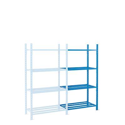 3a4f70f21a4 [li] staal met epoxypoedercoating, hemelblauw (ral 5015)[li] draagkracht