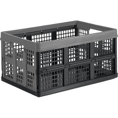 klappbox preis vergleich 2016. Black Bedroom Furniture Sets. Home Design Ideas
