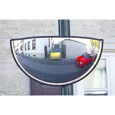Drei-Wege-Spiegel HORIZONT