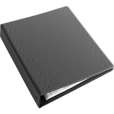 CD/DVD-Ringbuch DIN A4
