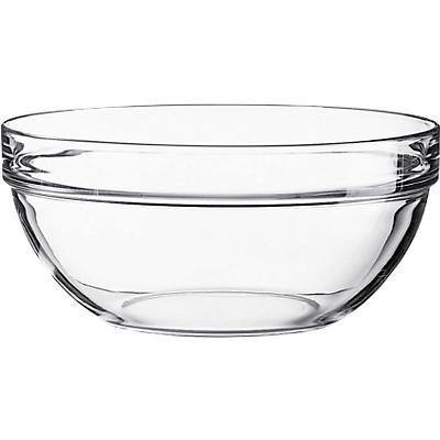 Glasschalen Empiable
