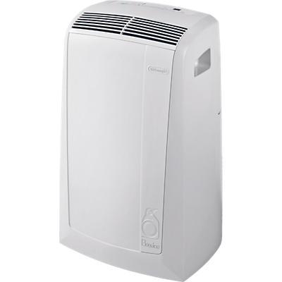Mobiles Klimagerät DéLonghi PAC N81