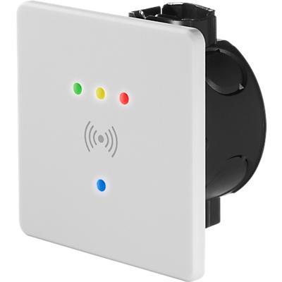 timeCard RFID-Leser