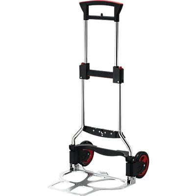 Transportkarre RuXXac-cart Exclusive