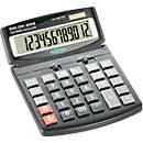 Bureaurekenmachine DK- 208, 12 cijfers