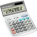 Calculette de bureau SSI CD- 2805T