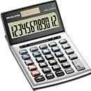 Calculette SSI CD- 2703