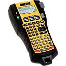 DYMO<sup>&reg;</sup> beletteringsapparaat RHINO 5200