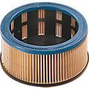 Filtre papier, 3600/ 7200 pour aspirateurs starmix