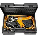 Handapparaat Ripack 2200