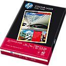 Papier laser HP couleur