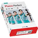 Papier multifonction Plano® Perfect, FSC