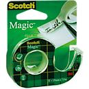 Plakband Scotch® Magic™ Tape