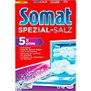 Somat MULTI zout voor vaatmachine