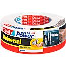 tesa® Universele tape Extra Power