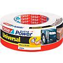 Universaltape tesa® Extra Power