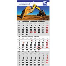 3-monats-kalender-smart-4c-digitaldruck-inkl-grundkosten-gratis