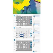 3-monats-planer-kalender-deutsch