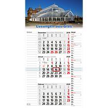 3-monats-streifenkalender