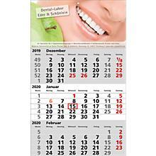 3-monats-wandkalender-inkl-4c-digitaldruck-deutsch