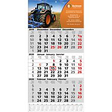 3-monats-wandkalender-top-12