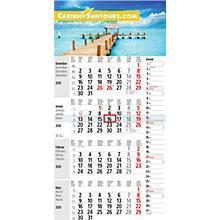 4-monats-kalender-kombiplan-4