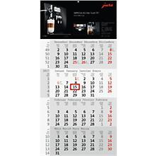 4-monatskalender-rational-4