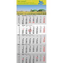 5-monats-wandkalender-standard-5-inkl-4c-digitaldruck