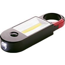 arbeitsleuchte-mit-hellen-leds-magnet-und-haken-l-150-x-b-50-x-h-24-mm