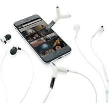 audio-splitter-und-touch-pen