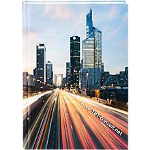buchkalender-premium-line-inkl-4-farbiger-bedruckung-dt-kalendarium-400-seiten