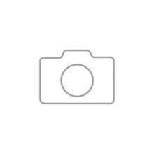 DYMO® étiquettes pour LabelWriter LW, différents formats