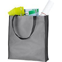 einkaufstasche-lisboa