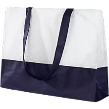 einkaufstasche-roma-polypropylen