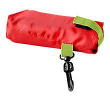 faltbare-einkaufstasche-im-set-inkl-einfarbigem-werbedruck-1-seitig