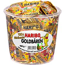 haribo-goldba%cc%88ren-minibeutel