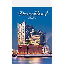 kalender-deutschland
