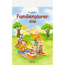 kalender-familienplaner