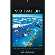 kalender-motivation