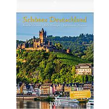kalender-schones-deutschland