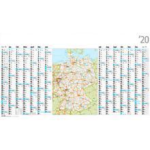 landkartenkalender-deutsch