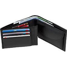 leder-geldborse-dax-schwarz-im-querformat-steckfacher-fur-geld-visitenkarten