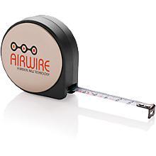 masband-b-tape-aus-abs-mit-auto-lock-funktion-lange-3-m