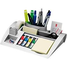 Post-it® desk organizer