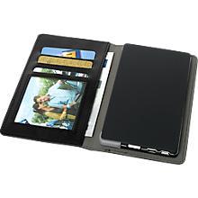 powerbank-vip-4000-mah