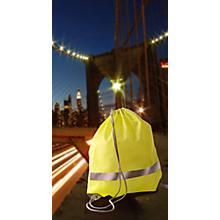 rucksack-beutel-mondo-210d-polyester-mit-kordelzug-mit-vordertasche-und-netzfach