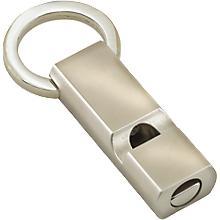 schlusselanhanger-whistle