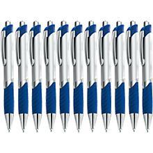 set-druckkugelschreiber-leon-400teiliges-inklusive-einfarbigem-werbedruck