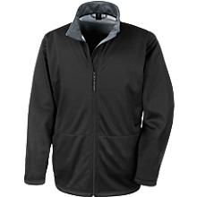 softshell-jacket
