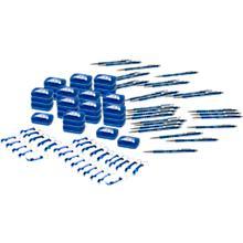 spar-set-journey-120-teile-je-40-kugelschreiber-starmint-boxen-flaschoffner